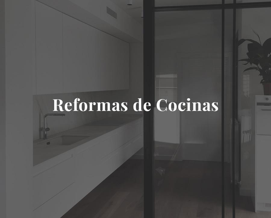 Reforma de baños Zaragoza - Reformart Zaragoza
