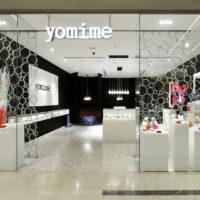 Reformart Estudio - Yomime 2