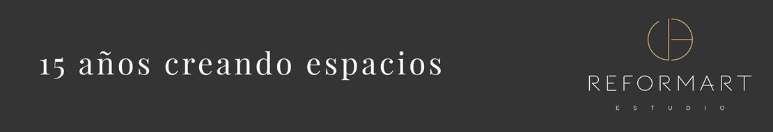 Reformart Estudio - Reformas integrales Zaragoza
