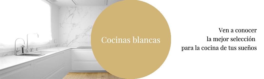 Cocinas Bonitas Zaragoza
