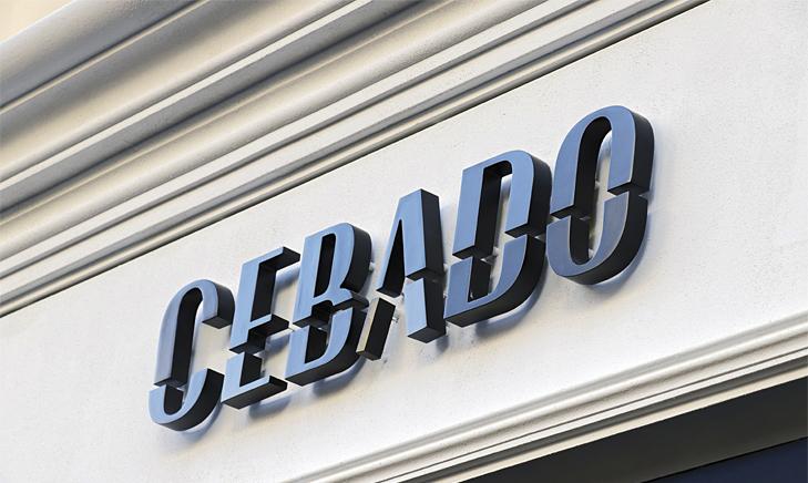 Reforma Locales Comerciales Zaragoza - Cebado Zaragoza