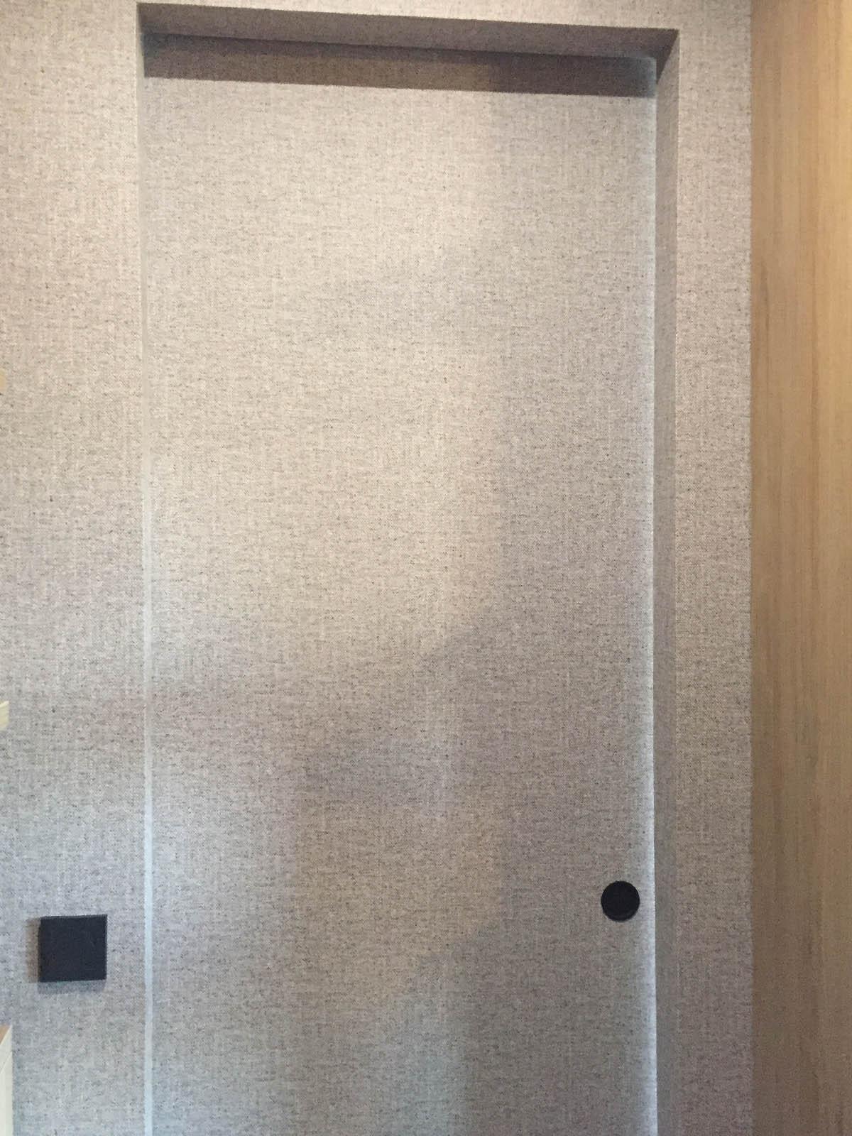 puertas zaragoza