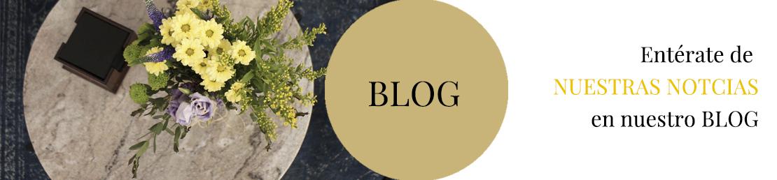 Blog Reformart Estudio